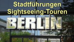 Berlin Stadtführungen Sightseeing-Touren Berlin Stadtführung Sightseeing-Tour © Berlin Stadtführungen Sightseeing Tours https://www.berlin-stadtfuehrung.de