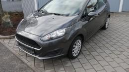 Ford Ankauf (3)