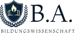 babildungswissenschaft-logo