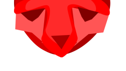 fox-icon-png-23
