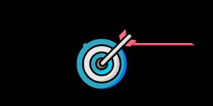 logo2019-2