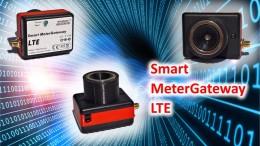 Smart_MeterGateway_LTE