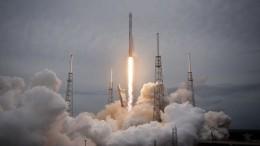 rocket-launch-693206_640