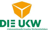logo-dieukw