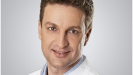 Prof. Dr. Hans Gollwitzer