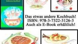 KummersSchlemmerkochbuch
