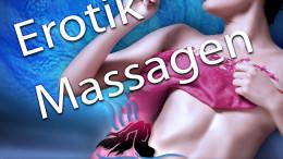 Erotik_Massagen_Frankfurt