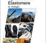 Titel Synth Elastomere