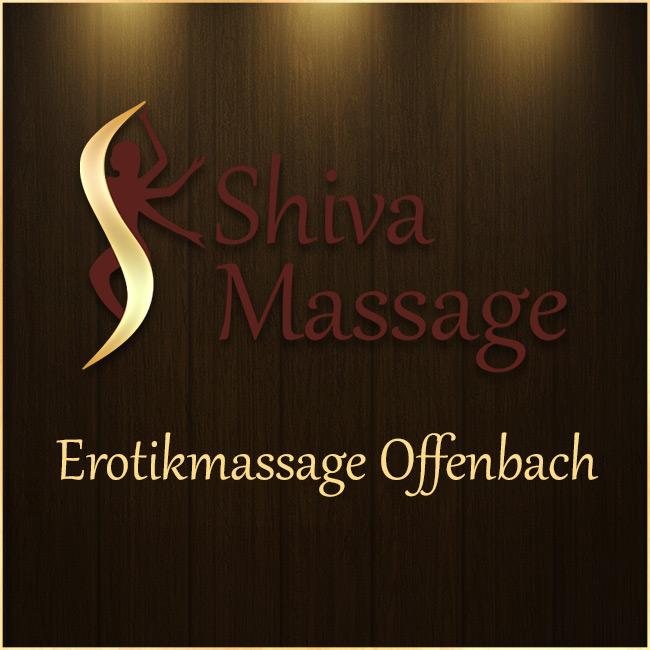 Tantra Massage Kostenlos
