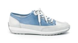 AVENA_Bequemschuh_Luftpolster_Sneaker_99,90EUR - Kopie
