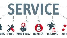service; icon; support; Tipps; Leistung; kundenservice; kundendienst; Qualität; Angebot; Banner; auskunft; crm; beraten; beratung; kunde; kundenbindung; leistung; lösung; lösungen; berufsberatung; business; dienstleistung; erfahrung; erfolg; finanzen; hilfe; kompetent; Motivation, motiviert, kompetenz; kostenlos; Kopfzeile; marketing; text; vektor; vertrauen; vertrieb; werbung; wort; zufriedenheit; Header, Servicetelefon; hotline; Callcenter; Garantie; Piktogramm