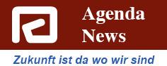 Agenda News Logos_01_2cm_neu2017