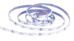 Ihr Starter-Komplett-Set für individuelle Beleuchtung und Raum-Lichtakzente