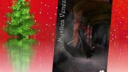 WeihnachtenMystica