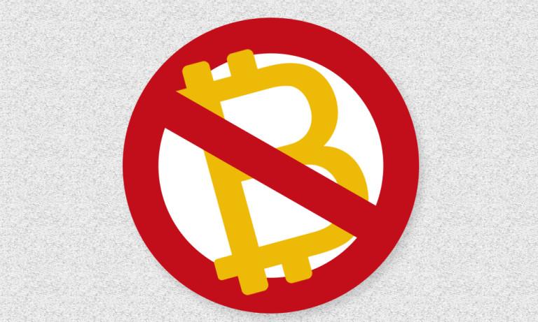 wo wird bitcoin gehandelt