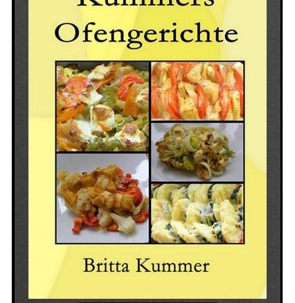 EBookOfengerichte