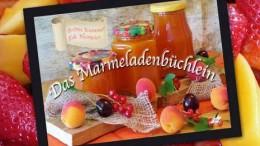 MarmeladenbuechleinBritta