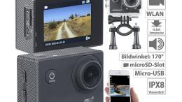 Produktbild NX-6102
