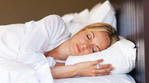 Wer-manchmal-nachts-aufwacht-hat-nicht-gleich-eine-Schlafstoerung