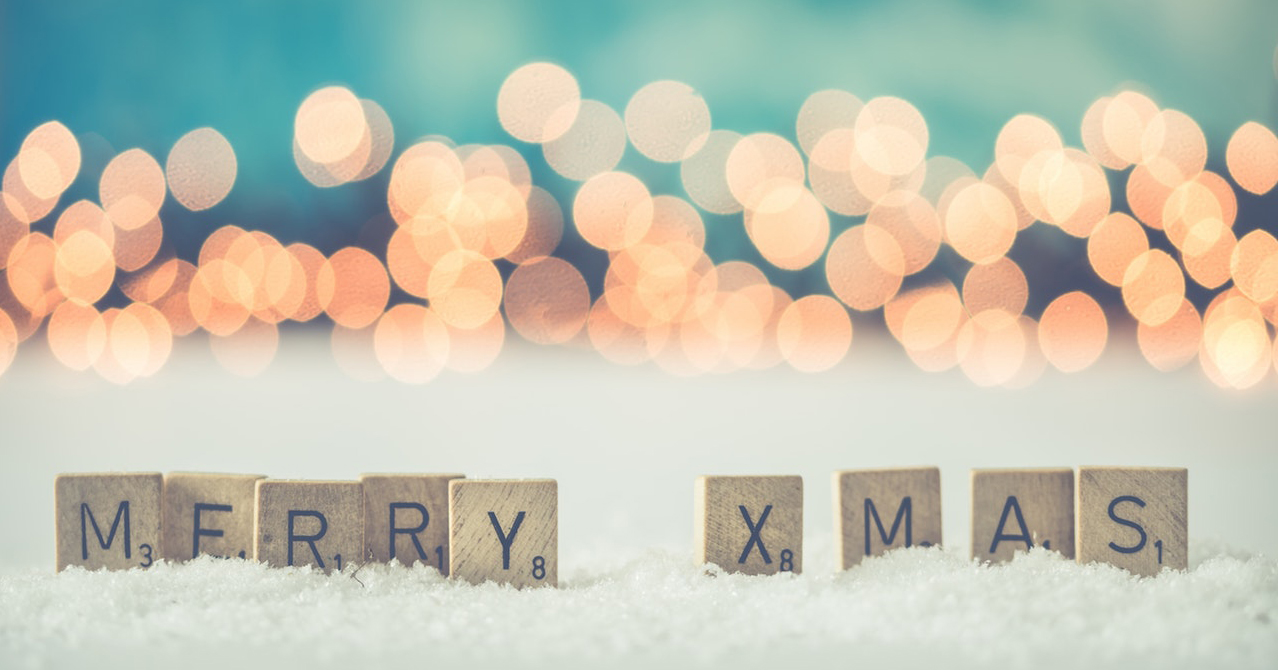 Last Christmas �Bersetzung