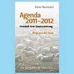 36_Agenda 2011-2013 Soziale Gerechtigkeiz (24)