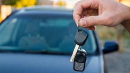 auto-ankauf-620-425