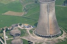 Cooling_towers