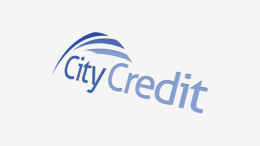 citycredit-700x459_c