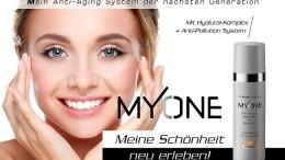 My One -  Meine Schönheit neu erleben