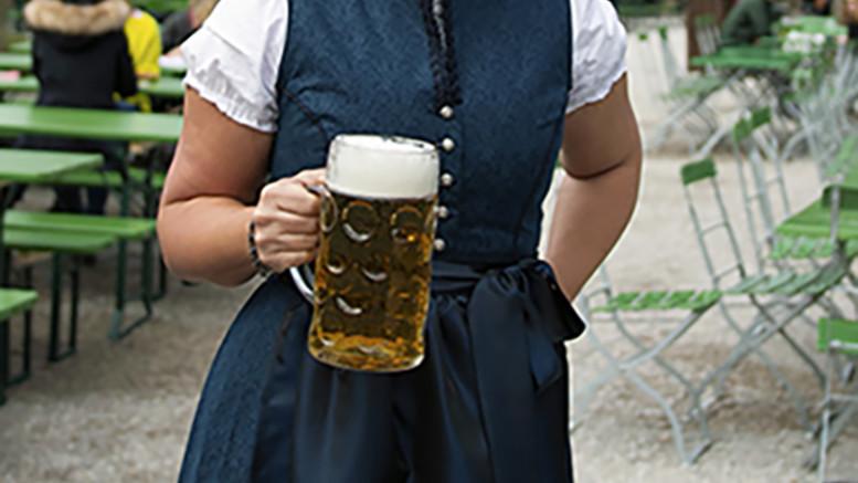 Bayerische Musik Kostenlos