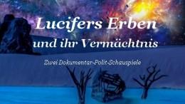 Lucifers Erben und ihr Vermächtnis