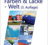 Marktstudie Farben & Lacke - Welt