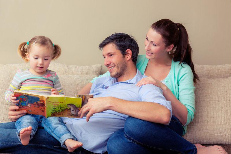 Hörbuch Für Kleinkinder Kostenlos