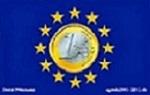 Agenda 2011-2013 Soziale Gerechtigkeiz (28)