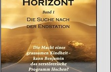 Cover_Horizont_Bd1kl