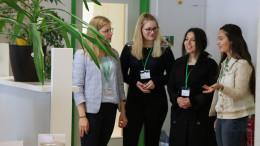 tdm-bbs-aktionstag-sarstedt-2019-02