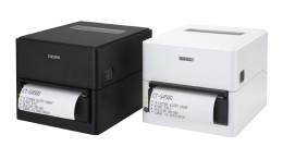 Citizen CT-S4500
