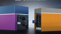 Messeautomat_1000x1000