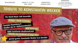 Plakat Benefizkonzert_Konstantin_Wecker_176
