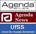 Agenda 2011-2012Soziale Gerechtigkeiz (37)