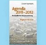 36_Agenda 2011-2013 Soziale Gerechtigkeiz (23)