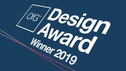 Image_OfG_Design_Award_2019 1000