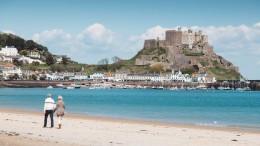 PR_Jersey_Mont Orgueil Castle_Copy_Visit Jersey