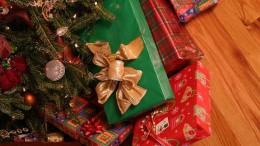 christmas-1510388_960_720