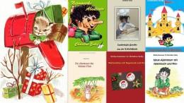 weihnachtsbuch nepo- finn6