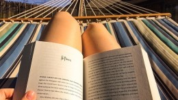 reading-1567669_1280