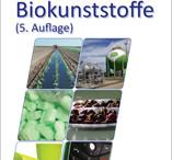 Ceresana_Titel_Marktstudie_Biokunststoffe_5