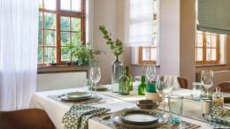 JARDIN ANGLAIS_Ambiente_Setting Tisch_1000 x 1000