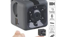 Produktbild NX-6402