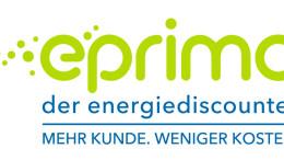 eprimo_disclaimer_claim_4C
